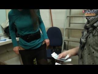 Русский развод девушки на секс в туалете вокзала.Наш сайт рекомендует